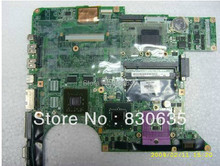 460900-001 laptop motherboard 50% off 460900-001 Sales promotion, 460900-001 FULL TESTED,