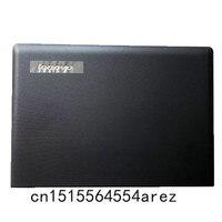 New Original laptop for Lenovo G40 30 G40 45 G40 70 G40 80 G41 35 Z40 70 Z40 75 LCD rear back cover case/LCD Rear cover 90205103