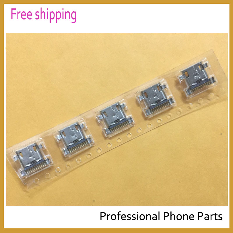 Original Charger Micro USB Charging Port Connector For LG G3 D850 D851 D855 VS985 LS990