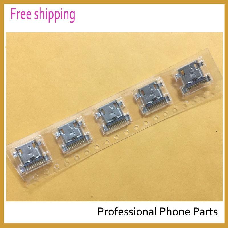 Original Charger Micro USB Charging Port Connector For LG G3 D850 D851 D855 VS985 LS990