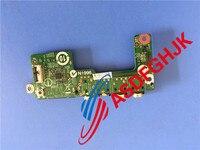 Original Stock For MSI GT72 Switch Board Ms 1781c MS 17811 MS 1781 Audio Board 100