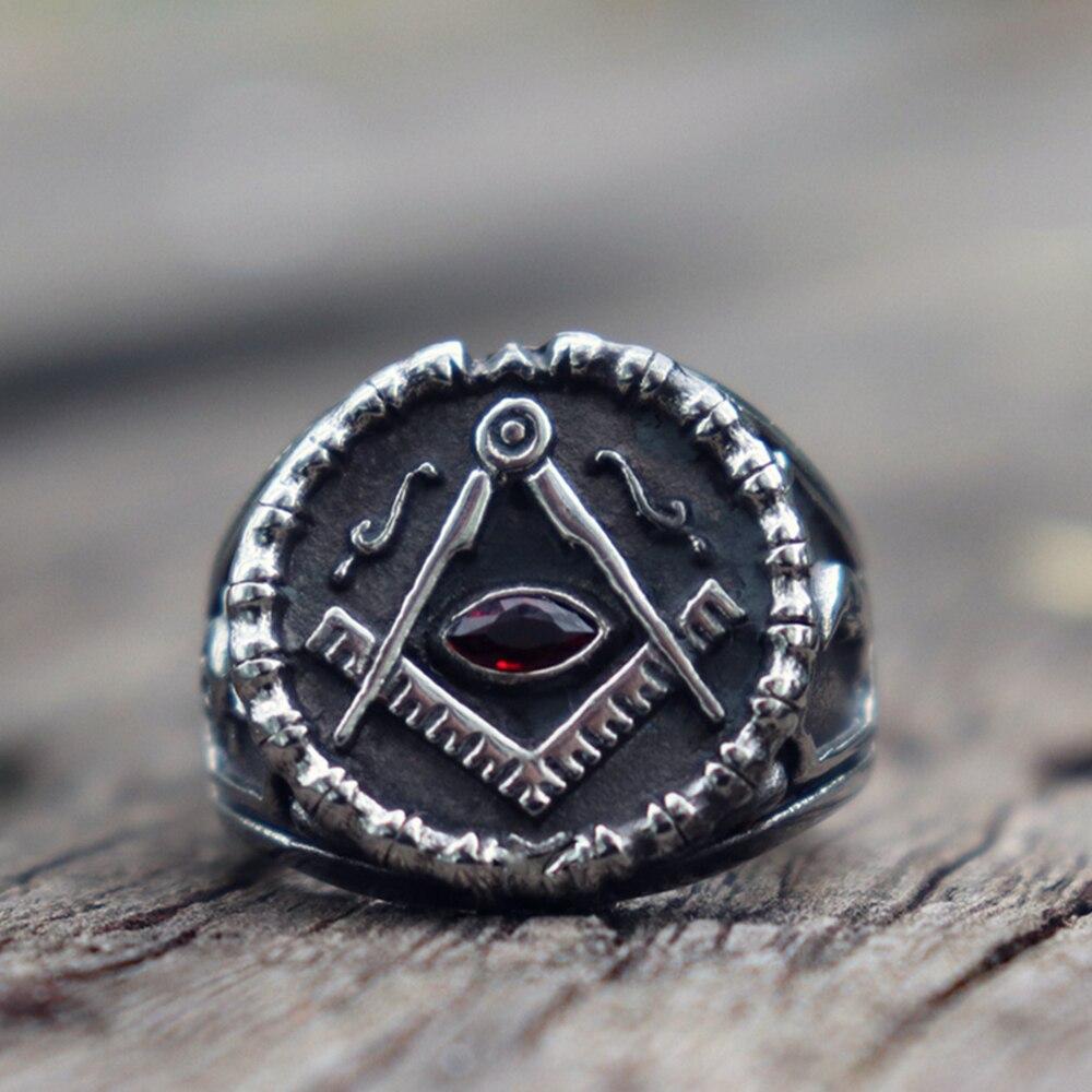 Masonic/Templar