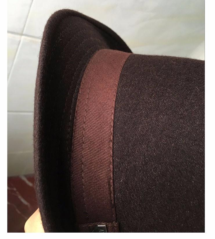 fedora hat (4)