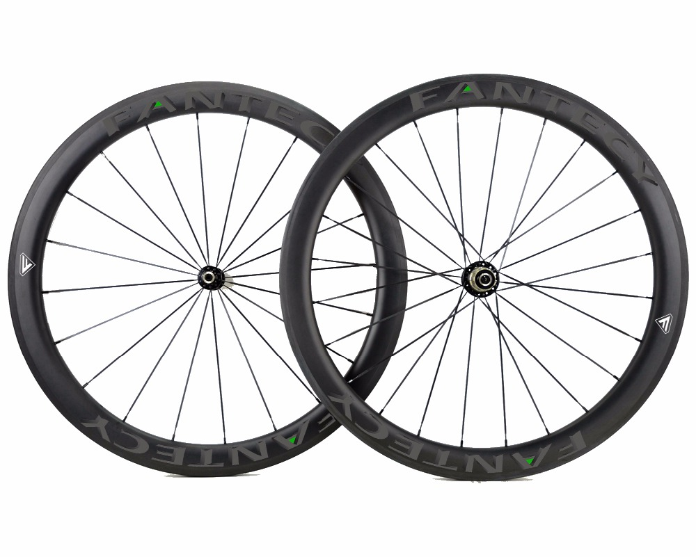 NEW style!700C 50mm depth 25mm width road bike carbon wheels Clincher/Tubular with ceramic hub carbon wheelset U- Shape rims холодильник lg ga b409ueqa