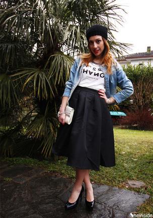 skirt141230501 (4)