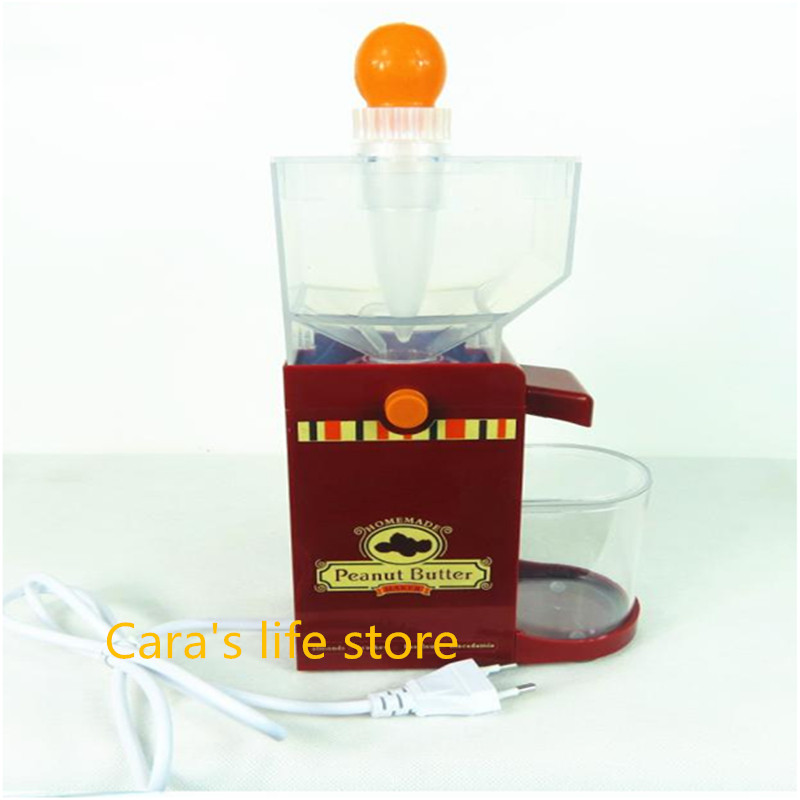 2015 The latest domestic peanut butter machine женские сапоги yearcon s551dm28155a