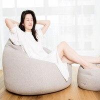 bean bag filler bean bag sofa beanbag chair lazy bag chair free shipping