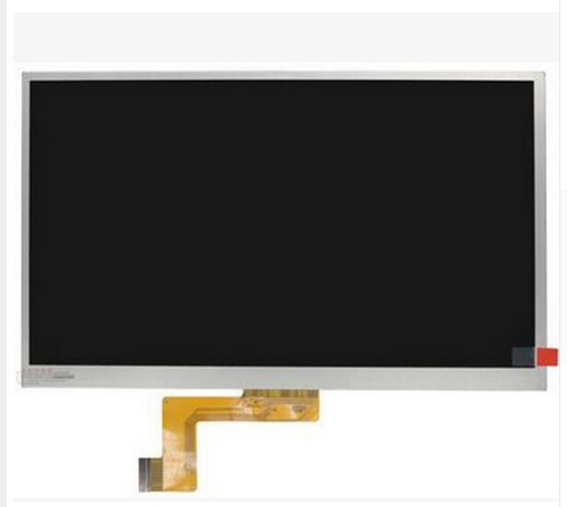New LCD Screen Matrix For 10.1 Prestigio Multipad Wize 3031 3G PMT3031 Tablet inner LCD Display panel Module Free ShippingNew LCD Screen Matrix For 10.1 Prestigio Multipad Wize 3031 3G PMT3031 Tablet inner LCD Display panel Module Free Shipping