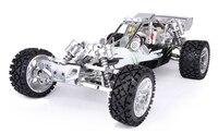 Rovan Baja 5B 305SS remote benzin metall auto mit 30.5cc Motor|metal car|cars carscar metal -