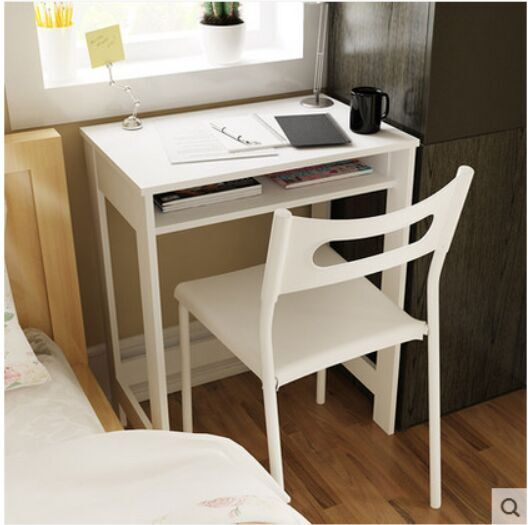 Chao Soil Minimalist Children Desk Study Tables Laptop Table Home Modern Simple Small