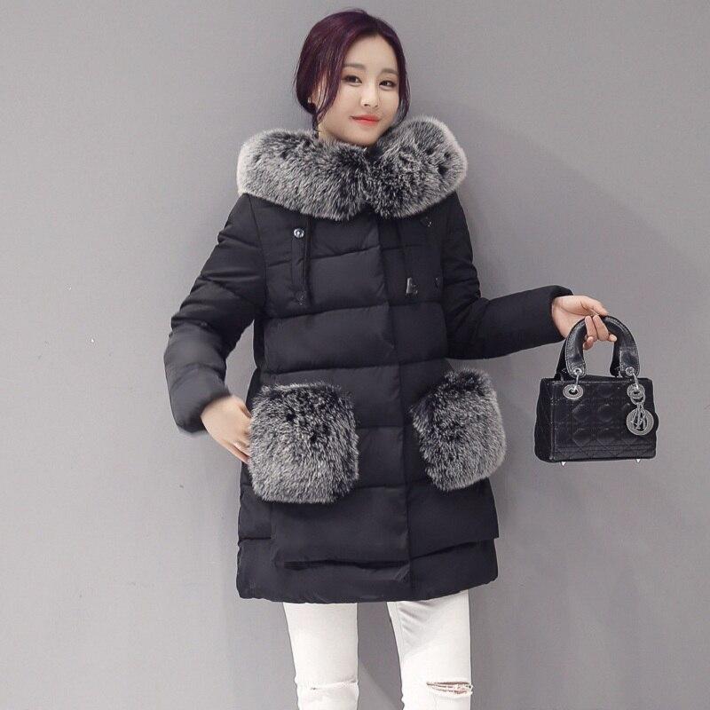 2017 new arrivals autumn winiter women s down jacket maternity down jacket pregnancy outerwear warm clothing