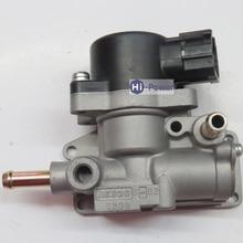 1pcs IDLE AIR CONTROL VALVE IAC For Nissan Maxima INFINITI I30 3.0 23781-2Y011 134-38002-150 AC278 I AC63 216631 2173187 2H1134