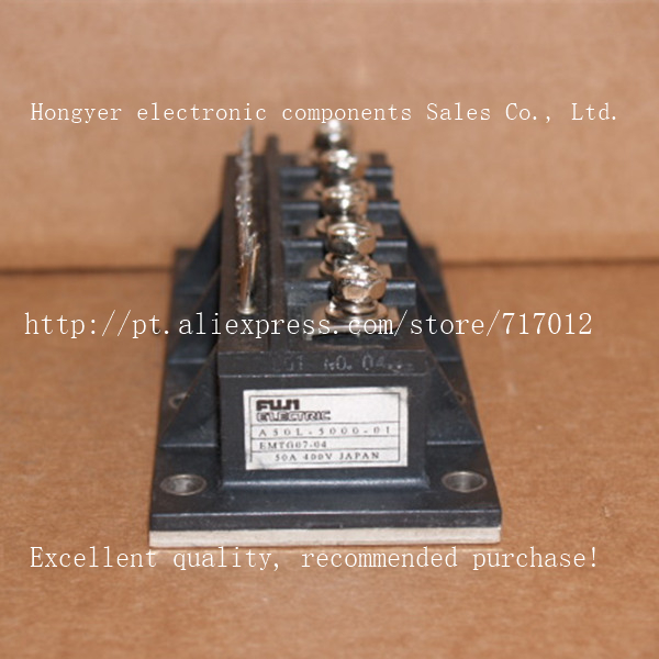 ФОТО Free Shipping EMTG07-04  No New(Old components,Good quality) FET Module,Can directly buy or contact the seller