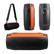 PU Carry Pouch Sleeve Portable Protective Box Cover Bag Case For JBL Xtreme Wireless Bluetooth Speaker System Storage