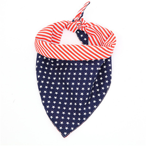 dog-cotton-scarf-bib-beauty-accessories-pet-saliva-towel-ab-double-scarf-small-medium-and-large-pet-fashion-bow-dog-accessories