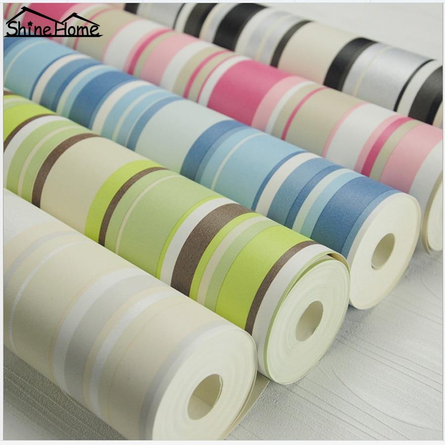 Online kaufen großhandel luxus wand papier aus china luxus wand ...
