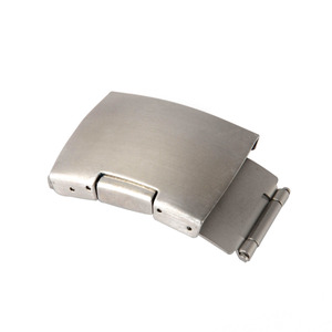 Shellhard 1Pc Fold Button Clas