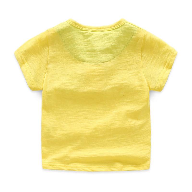 Baby-Short-Sleeve-T-Shirt-Turn-Down-Collar-2017-Summer-Fashion-Male-ChildrenS-Clothing-Boys-Anchor-Basic-Shirt-1