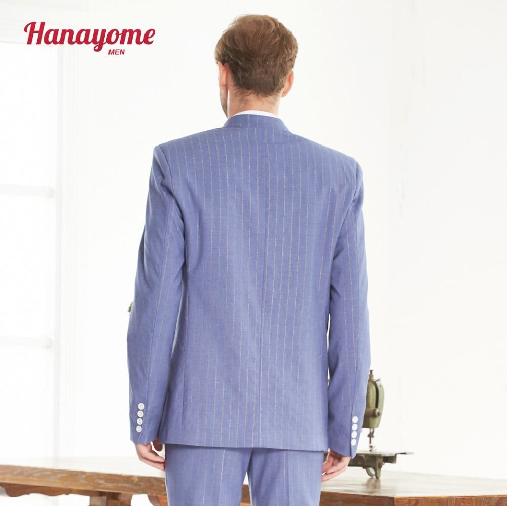 Excelente Desgaste Del Partido De Vestir Para Hombre Galería - Ideas ...