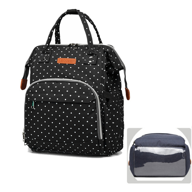 https://ae01.alicdn.com/kf/HTB1.6AlX5YrK1Rjy0Fdq6ACvVXaN/Baby-Diaper-Bag-Unicorn-Backpack-Fashion-Mummy-Maternity-Bag-for-Mother-Brand-Mom-Backpack-Nappy-Changing.jpg_640x640.jpg