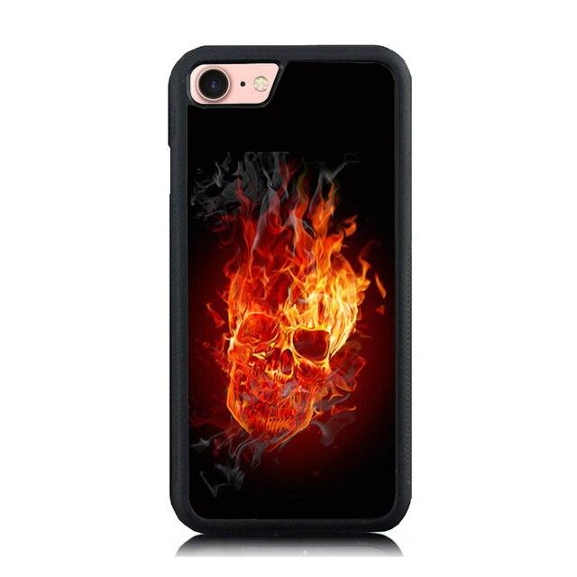 iphone 6 case fire