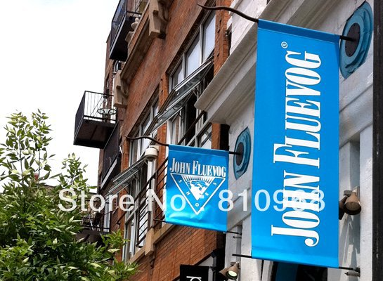 Online Get Cheap Vinyl Banner Grommets Aliexpresscom Alibaba Group - Vinyl banners with eyelets