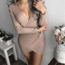 7e331c4f0 Compra hem body y disfruta del envío gratuito en AliExpress.com