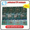 Original new processor CPU T6600 SLGF5 for Intel  2.20/2M/800 3 months warranty+free shipping