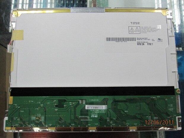 Au 10.4 lcd screen g104sn03 v0 g104sn03 v.0 1pcs new original new g104sn03 v 0 g104sn03 v 1 g104sn03 v 5 10 4 inch screen display panel 800 600 lvds lcd