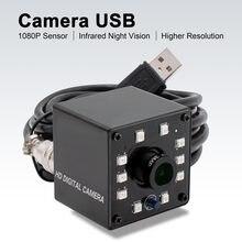 Popular Infrared Usb Webcam-Buy Cheap Infrared Usb Webcam