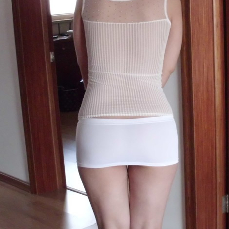 Popular Tight Miniskirt-Buy Cheap Tight Miniskirt lots from China ...