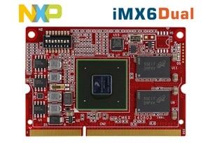 CM6DX1 300go.jpg