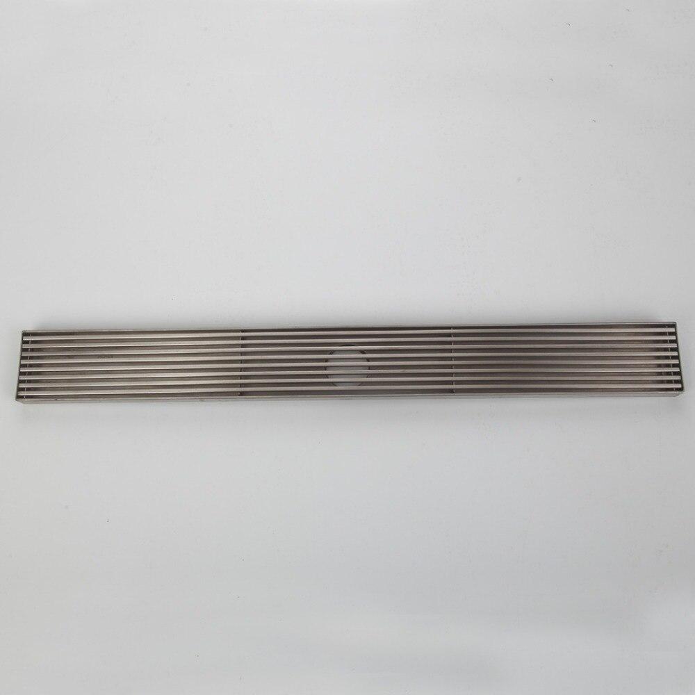 Acquista all'ingrosso Online in acciaio inox scarico a pavimento ...