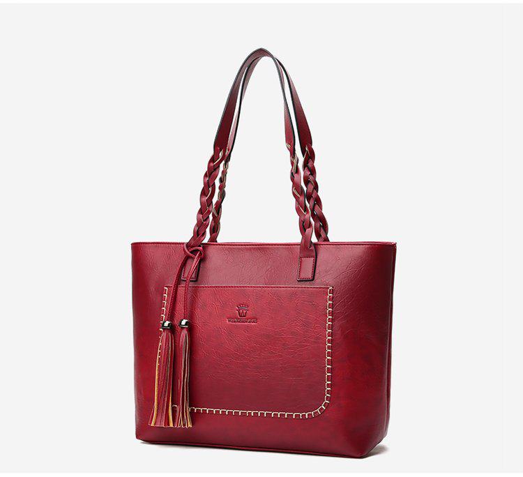 women handbag5