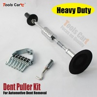Spot Studder Standard Kit Accessories Dent Puller With Hook And Claw SL 005K
