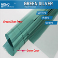Safety &Security Window Film for House and Building Car window sticker Decals glasss film 1.52x15m