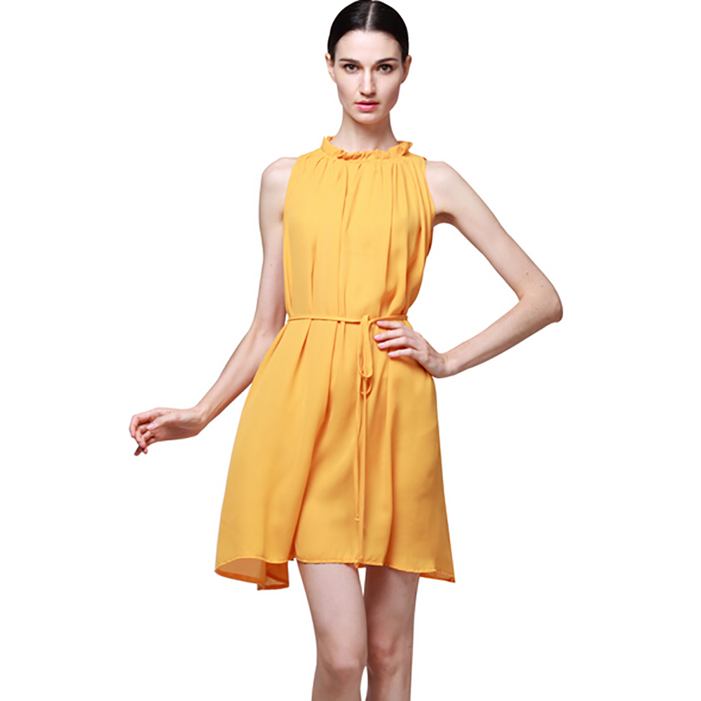 Fashion-Hot-Women-Summer-Casual-Sleeveless-Dress-Summer-Mini-Women-Dress