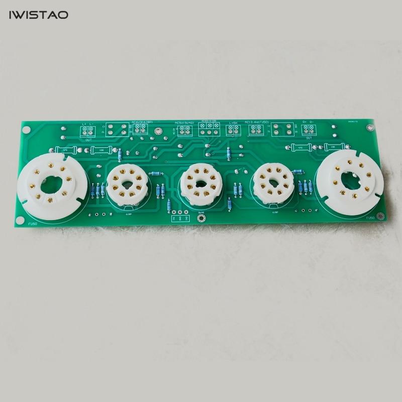 WVT-FU50K3l1