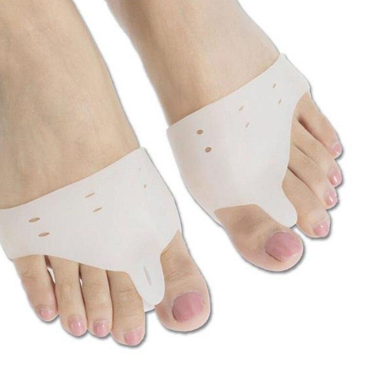 Дышащие метатарзальные подушечки для ног, шарики для стоп, подушечки для стоп, предотвращение мозолей, поддержка и облегчение боли в стопах
