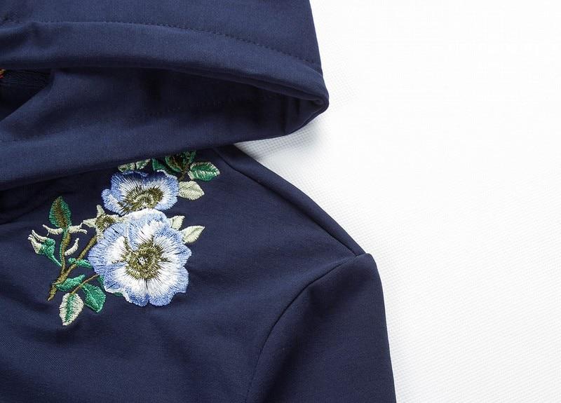 2019 модные толстовки с капюшоном Для мужчин Толстовка Топ пуловер Блузка Hombre хип хоп Для мужчин s Черный Толстовка с капюшоном на молнии Slim Fit ... - 3