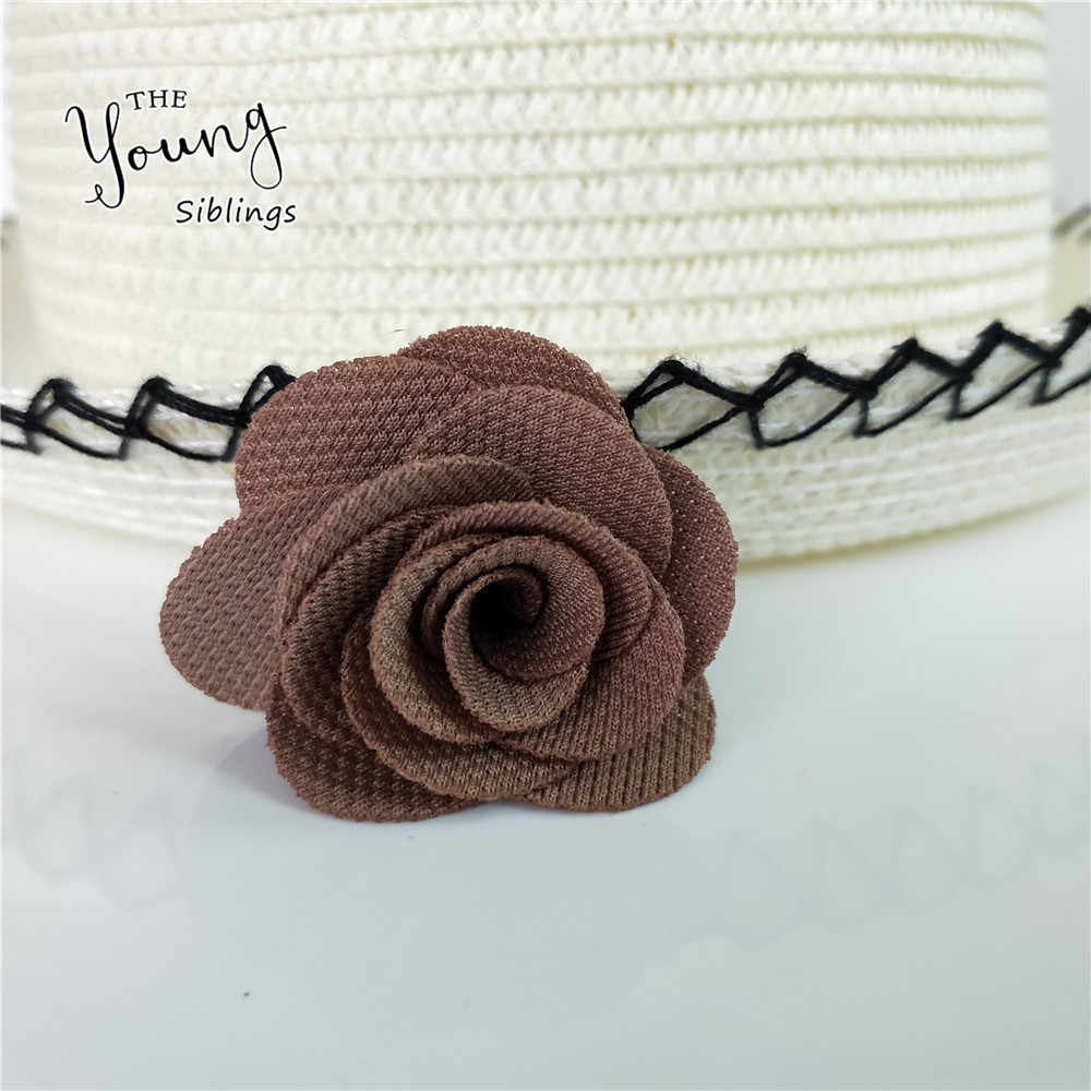 010b31d8b54 Detail Feedback Questions about New Rose Bud Artificial flowers ...