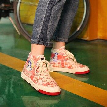 Купи из китая Сумки и обувь с alideals в магазине IDX Official Store