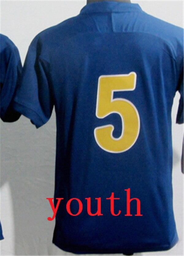 633afa676 ... New Arrival NikeYouth Notre Dame Fighting Irish Manti Teo 5 2012 Shamrock  Series Youth ...