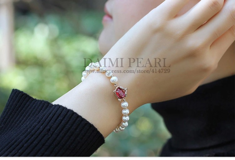 fox bracelet (9)