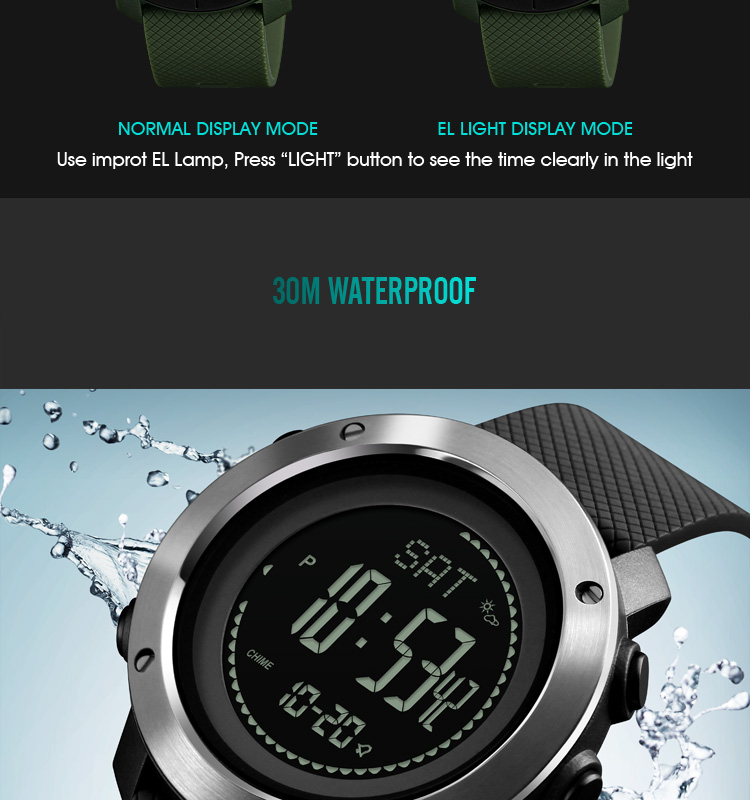 fashion sports watches-13
