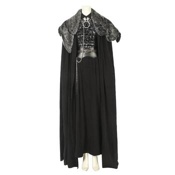 Game of Thrones Sansa Stark Costume