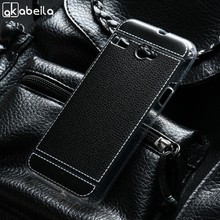 Silicone Case For Micromax Bolt Q346 A79 A94 D303 Q392 Q409 Q4101 Q414 Q4260 Cover Coque(China)