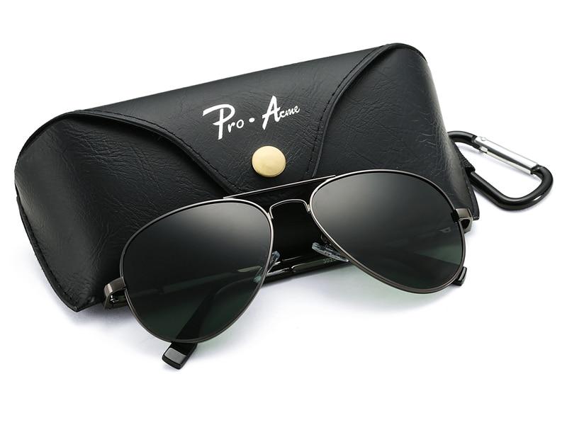 Aviator sunglasses  (38)