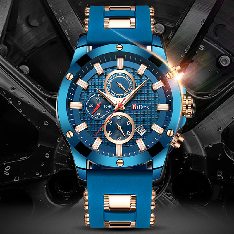 biden-watch-luxury-blue-golden-sport-men-watch-top-brand-fashion-stainless-steel-casual-male's-wristwatch-waterproof-watches