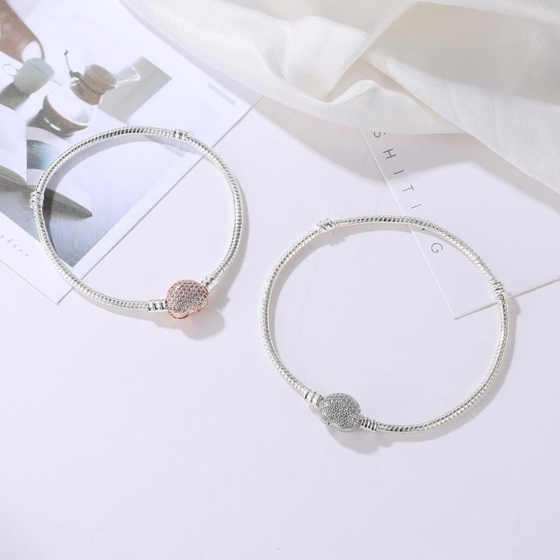 Bead Pandora